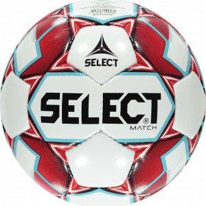 Select Match Jalkapallo