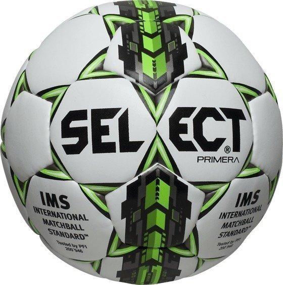 Select Primera Ims Jalkapallo