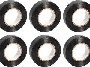 Select Sock Tape Polvisuojateippi 10-Pakkaus