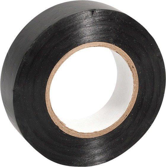 Select Sport Tape Säärisuojanauha