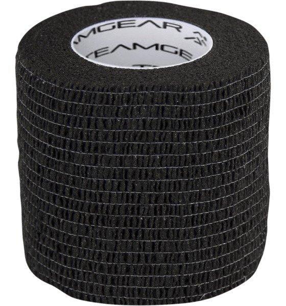 Select Wrap Tape Polvisuojateippi