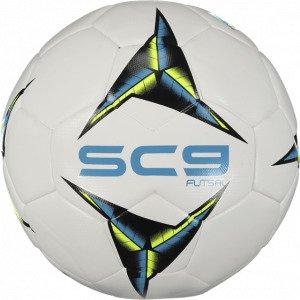Soc Fb Futsal Ft Jalkapallo