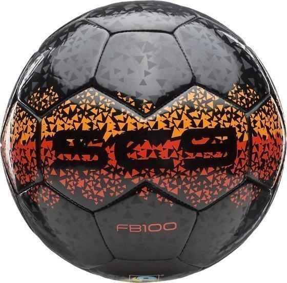 Soc Fb100 Football Ft Jalkapallo