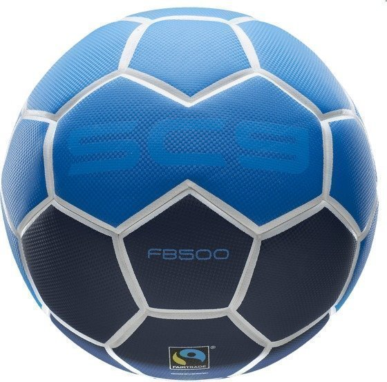 Soc Fb500 Football Ft Jalkapallo