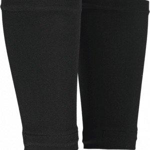 Soc Sguard Repl. Sock Vaihtosukat