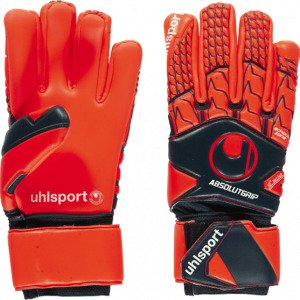 Uhlsport Next Level Absolutgrip Hn Maalivahdin Hanskat