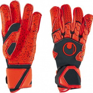 Uhlsport Next Level Supergrip Maalivahdin Hanskat