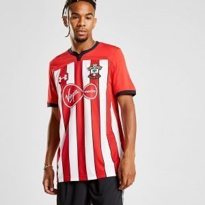 Under Armour Southampton Fc 2018/19 Home Shorts Musta